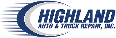 Highland Auto & Truck Repair