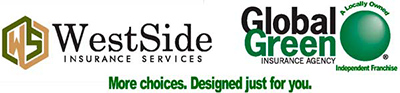 WestSide Insurance Services